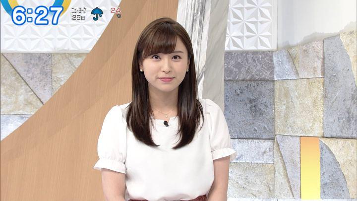 2019年06月25日角谷暁子の画像09枚目