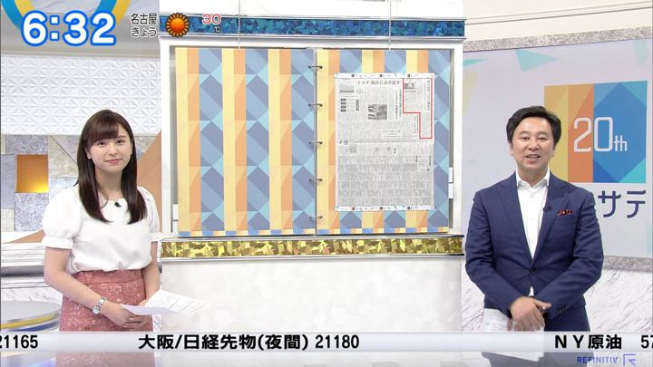 2019年06月25日角谷暁子の画像12枚目