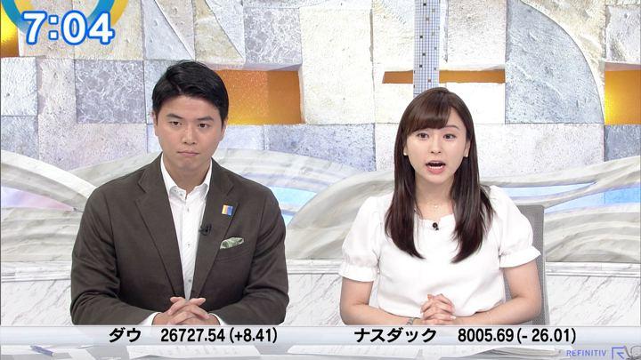 2019年06月25日角谷暁子の画像17枚目
