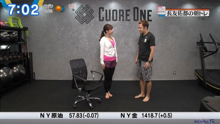 2019年06月26日角谷暁子の画像13枚目
