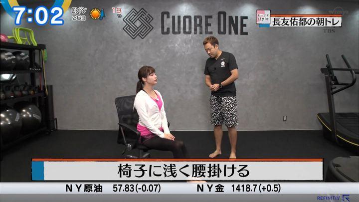2019年06月26日角谷暁子の画像14枚目