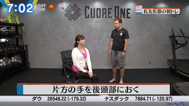 2019年06月26日角谷暁子の画像16枚目