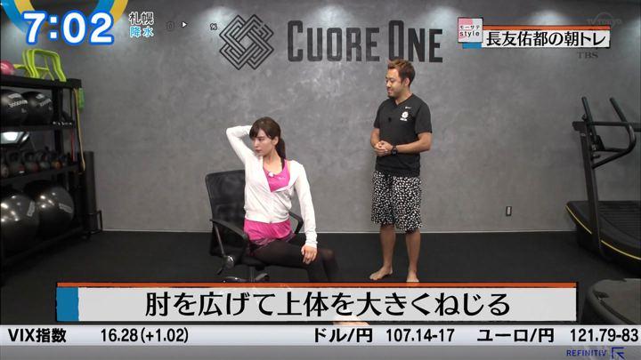 2019年06月26日角谷暁子の画像20枚目