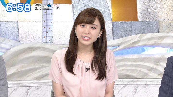2019年07月01日角谷暁子の画像15枚目