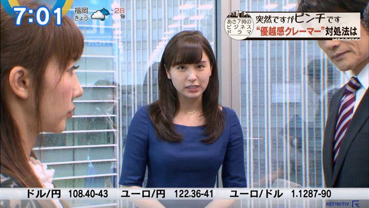 2019年07月02日角谷暁子の画像32枚目