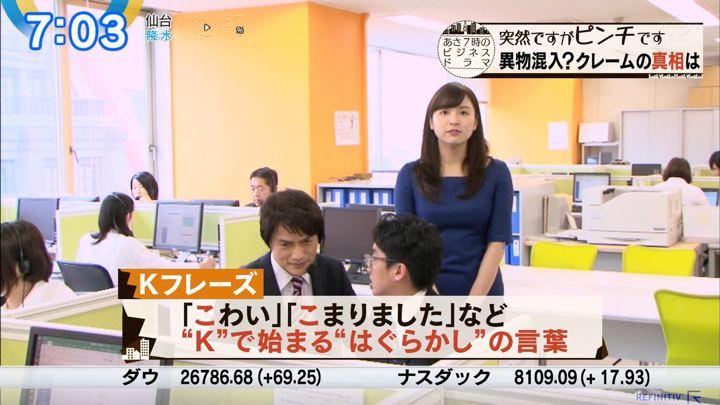 2019年07月03日角谷暁子の画像03枚目