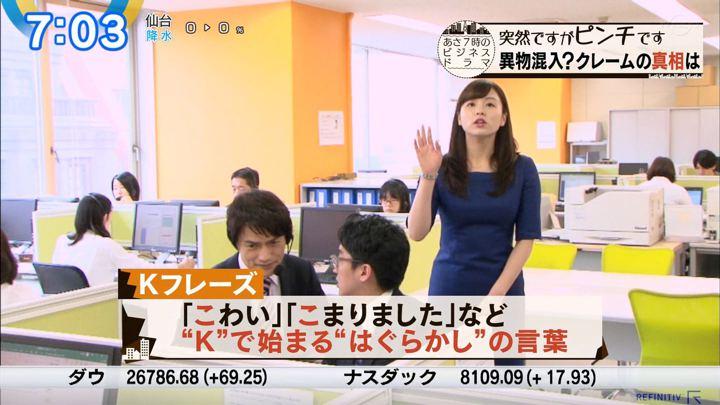 2019年07月03日角谷暁子の画像04枚目