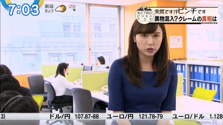 2019年07月03日角谷暁子の画像07枚目