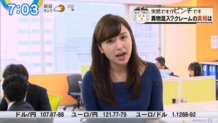 2019年07月03日角谷暁子の画像08枚目