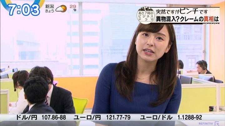 2019年07月03日角谷暁子の画像09枚目