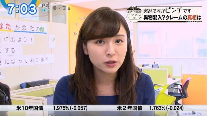 2019年07月03日角谷暁子の画像11枚目
