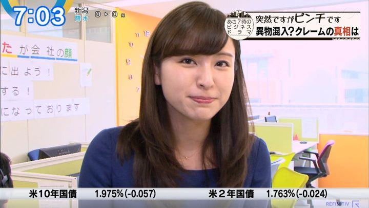 2019年07月03日角谷暁子の画像12枚目