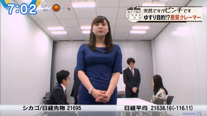 2019年07月04日角谷暁子の画像03枚目