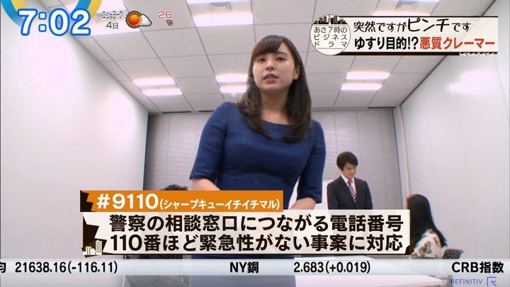 2019年07月04日角谷暁子の画像05枚目