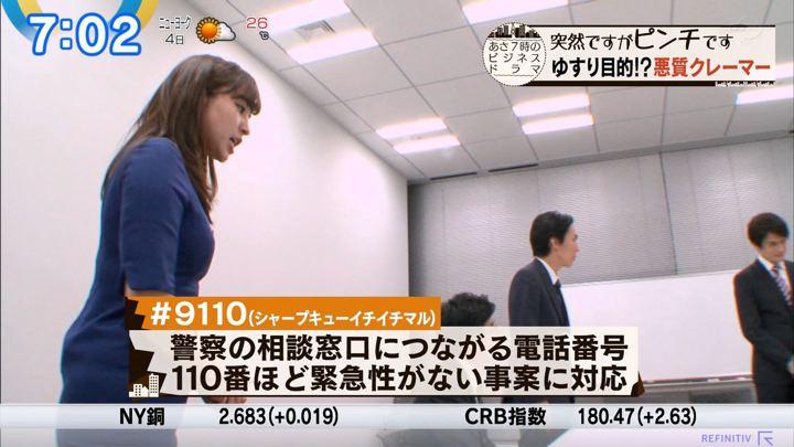 2019年07月04日角谷暁子の画像07枚目