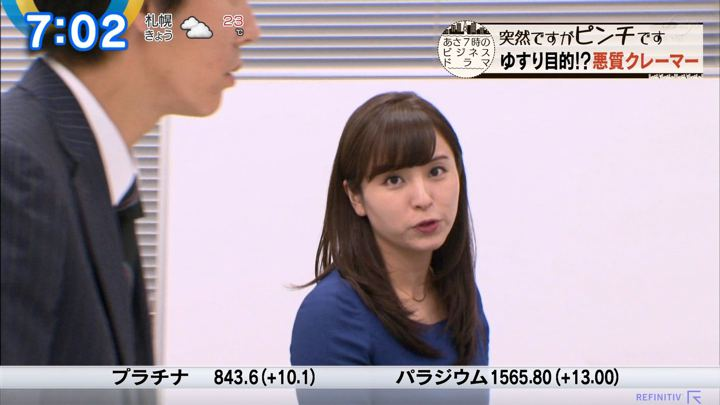 2019年07月04日角谷暁子の画像09枚目