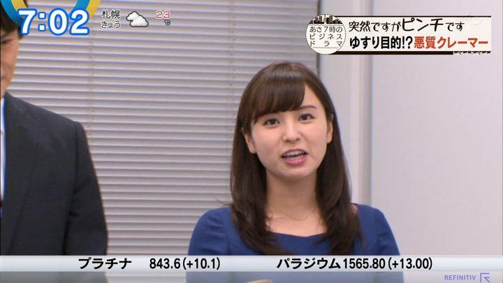2019年07月04日角谷暁子の画像11枚目