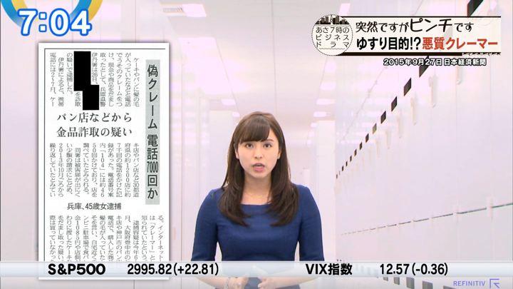 2019年07月04日角谷暁子の画像14枚目
