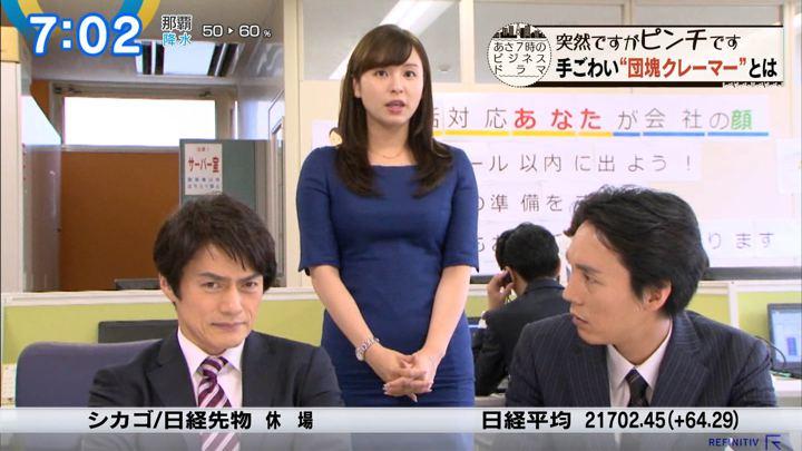 2019年07月05日角谷暁子の画像03枚目