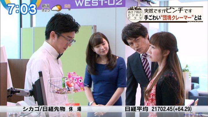 2019年07月05日角谷暁子の画像08枚目