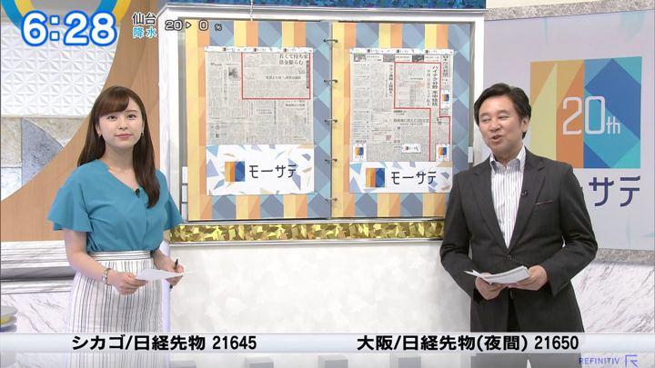 2019年07月08日角谷暁子の画像06枚目