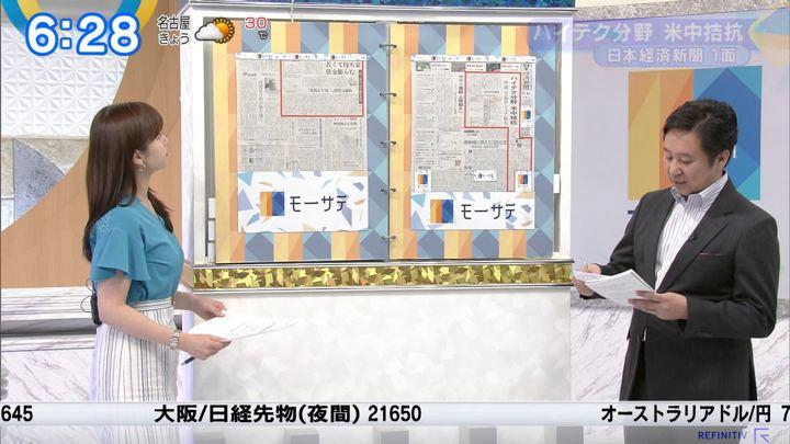 2019年07月08日角谷暁子の画像07枚目