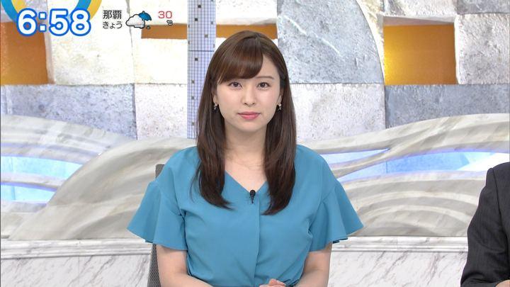 2019年07月08日角谷暁子の画像12枚目
