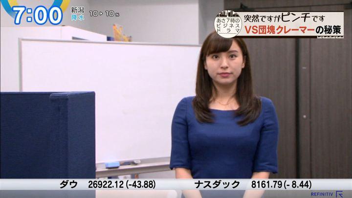 2019年07月08日角谷暁子の画像13枚目