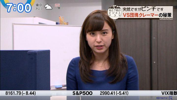 2019年07月08日角谷暁子の画像14枚目