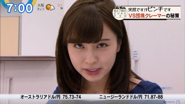 2019年07月08日角谷暁子の画像16枚目