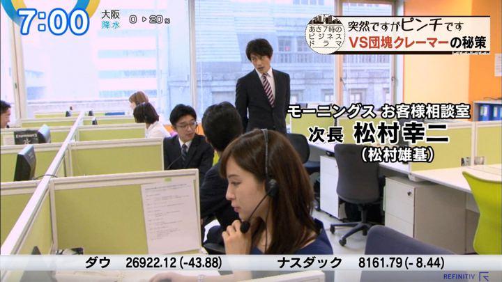 2019年07月08日角谷暁子の画像17枚目