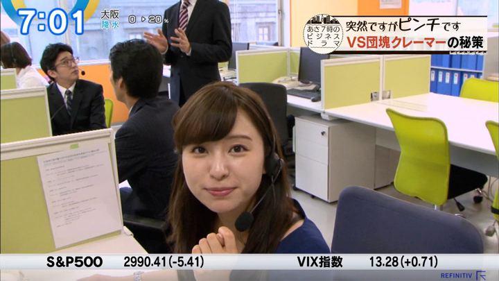 2019年07月08日角谷暁子の画像19枚目
