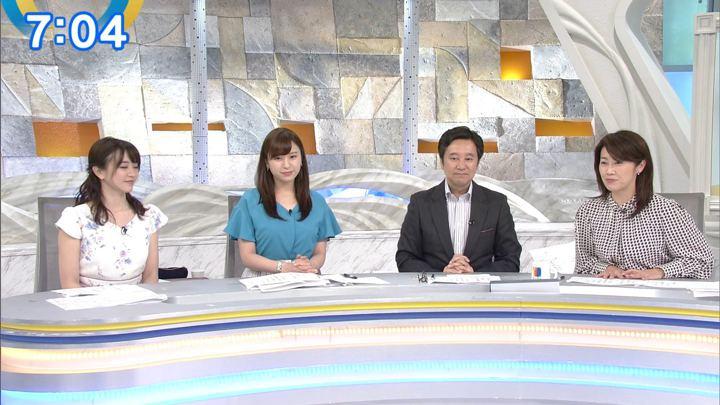 2019年07月08日角谷暁子の画像21枚目