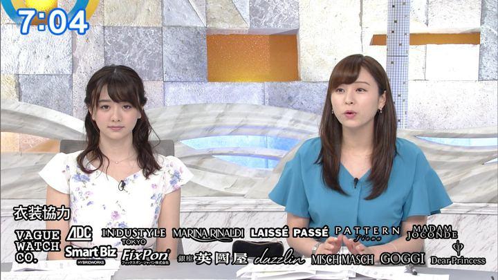 2019年07月08日角谷暁子の画像22枚目