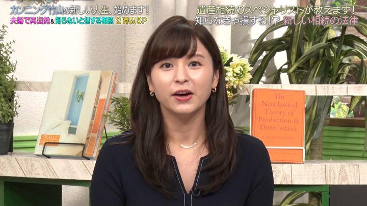 2019年07月14日角谷暁子の画像15枚目
