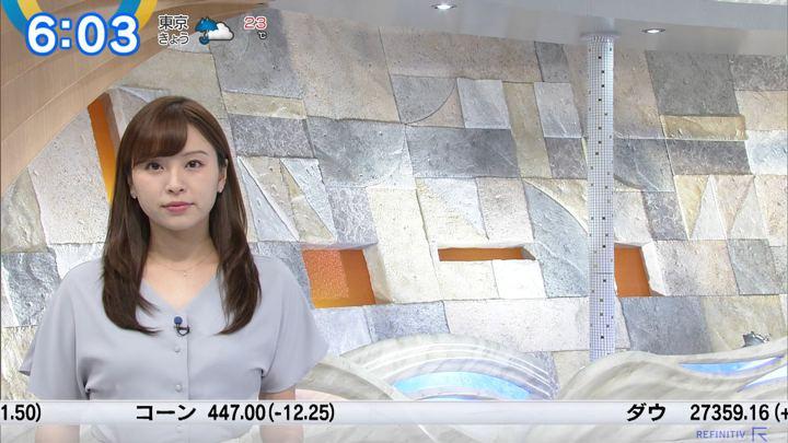 2019年07月16日角谷暁子の画像03枚目