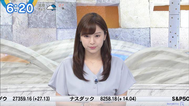 2019年07月16日角谷暁子の画像09枚目