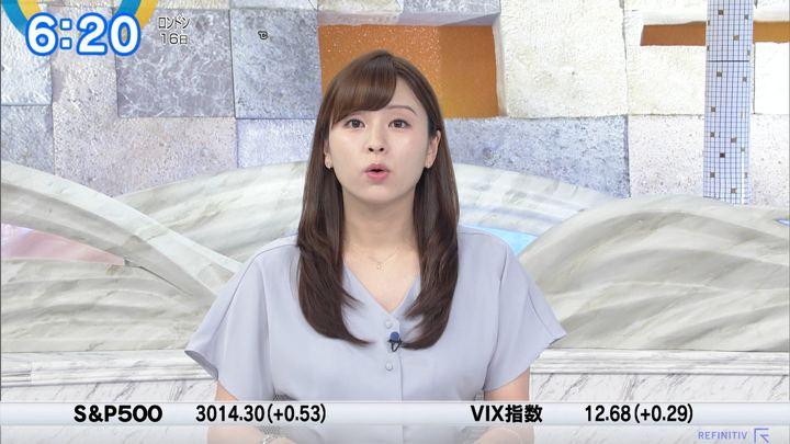 2019年07月16日角谷暁子の画像10枚目