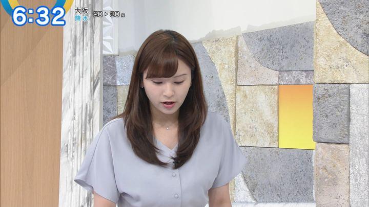 2019年07月16日角谷暁子の画像11枚目