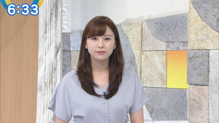 2019年07月16日角谷暁子の画像12枚目