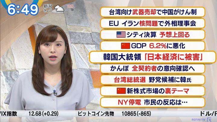 2019年07月16日角谷暁子の画像13枚目