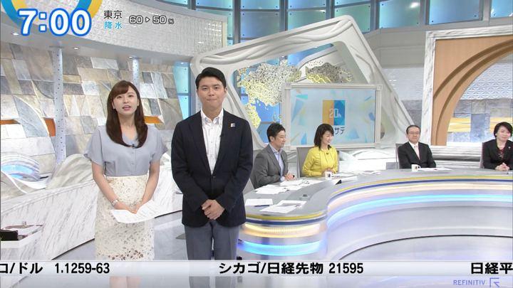 2019年07月16日角谷暁子の画像15枚目