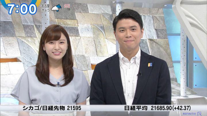 2019年07月16日角谷暁子の画像16枚目