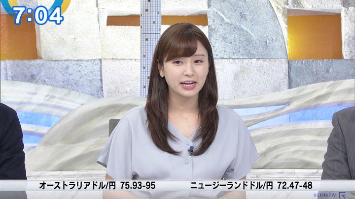 2019年07月16日角谷暁子の画像17枚目