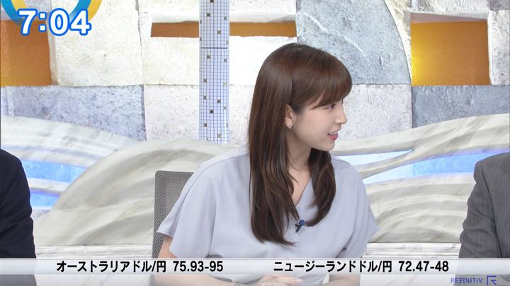 2019年07月16日角谷暁子の画像18枚目
