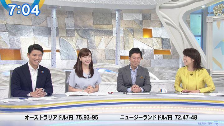 2019年07月16日角谷暁子の画像19枚目