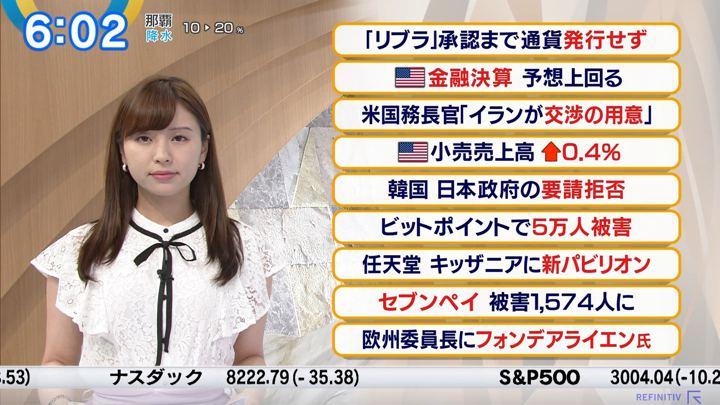 2019年07月17日角谷暁子の画像04枚目