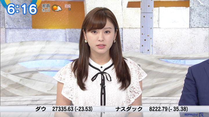 2019年07月17日角谷暁子の画像07枚目