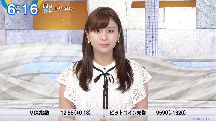 2019年07月17日角谷暁子の画像09枚目