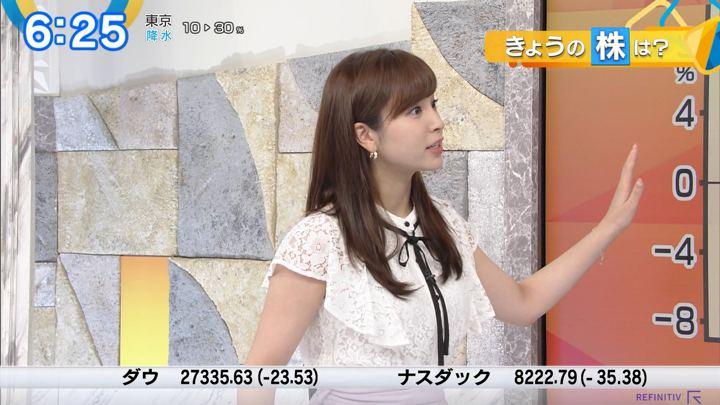 2019年07月17日角谷暁子の画像11枚目